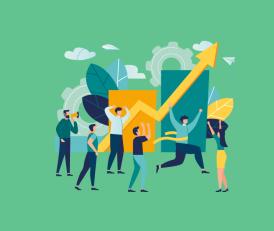 Construcción de estrategias para evaluación por competencias