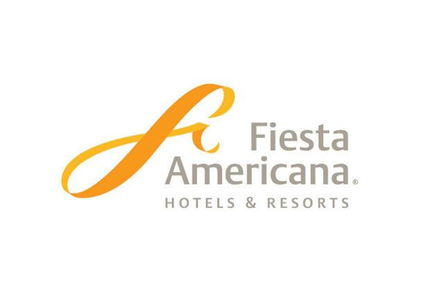 a-galerias_renuevaimagenfiestaamericana_logo-fiesta-americana-480px-640px-0